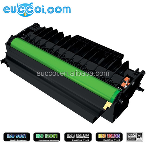 M-PagePro 1300 (1710566-001 1710566-002) compatible black laser printer cartridge for Konica Minolta printers
