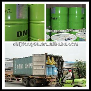 supplier for best price DMSO/Dimethyl Sulfoxide/67-68-5
