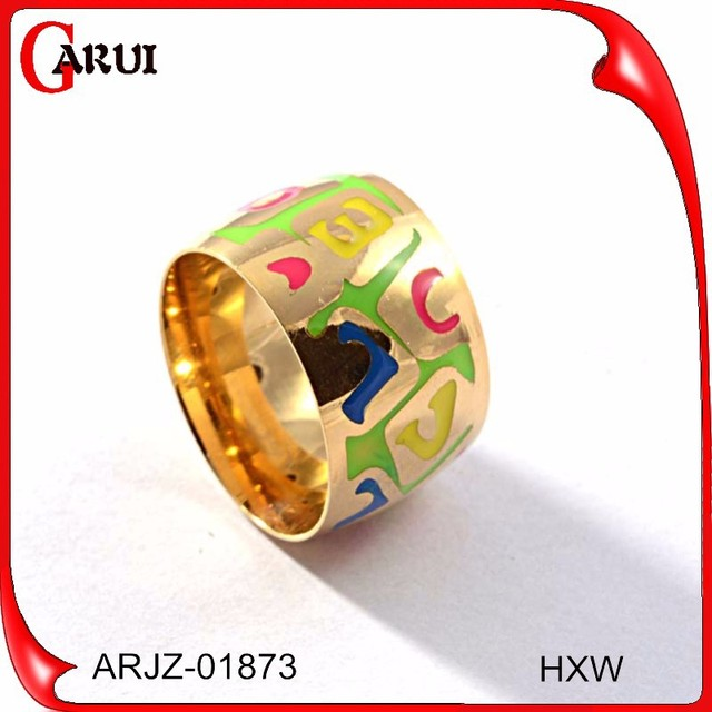 China Men s Ring Gold 22k Wholesale 🇨🇳 Alibaba