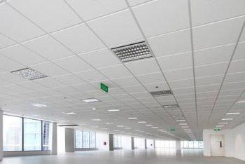 Rockfon Sonar Db 40 Buy Ceiling Board Product On Alibaba Com