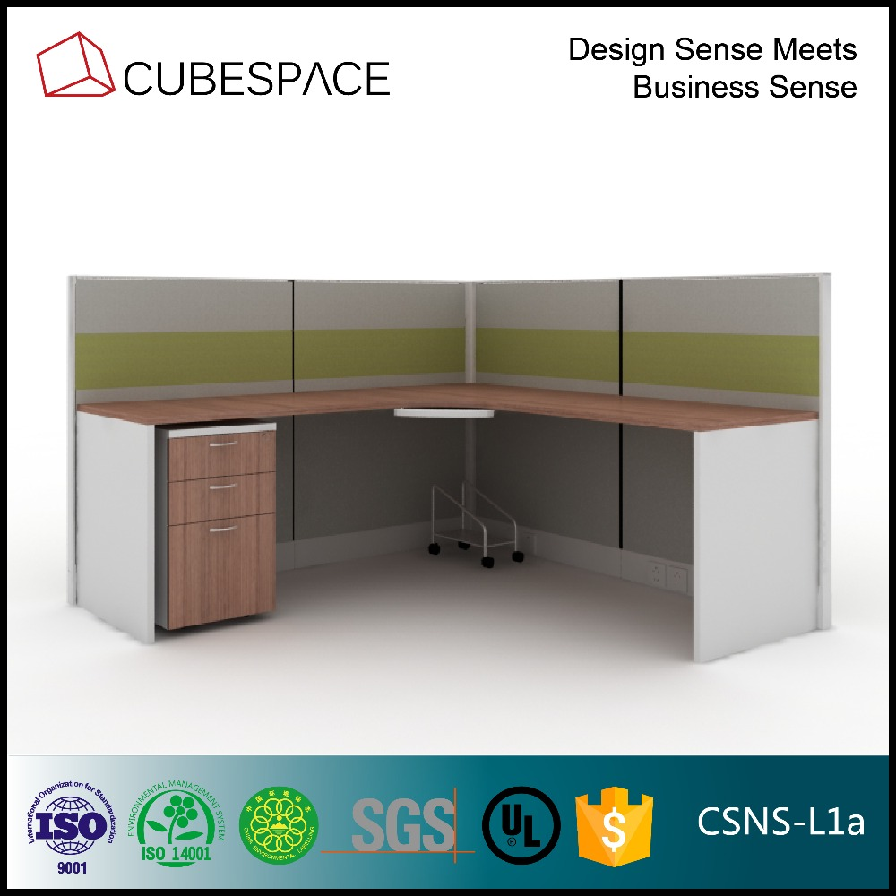 small office cubicle small. Small Office Cubicle, Cubicle Suppliers And Manufacturers At Alibaba.com D
