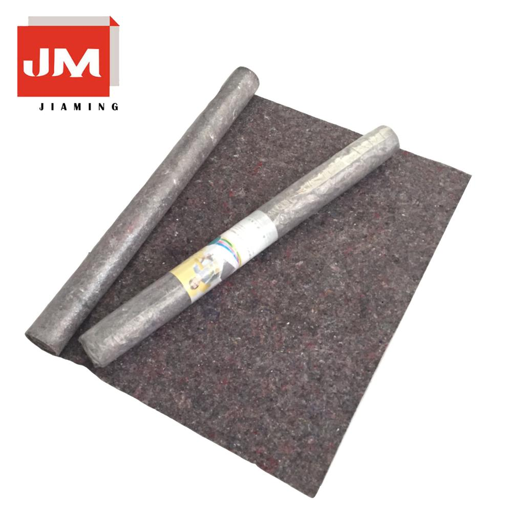 180gsm 220gsm Non Woven Geotextile Fabric Industrial Wool Felt Pad  Construction Filter Fabric - Buy Felt Pad,Geotextile Fabric,Cotton Fleece  Product