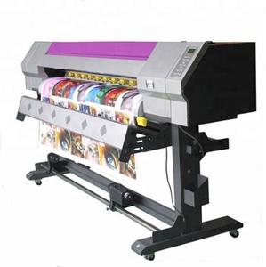 New banner printer/printing plotter for sale