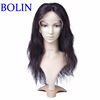 Natural Straight Glueless Lace Front Human Hair Wigs Brazilian Full Lace Human Hair Wigs for Black Women