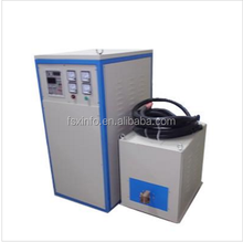 High Quality Magnetic induction heater for steel bars
