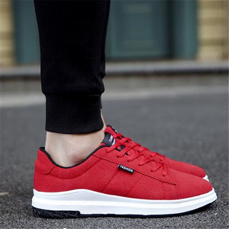 Red Shoe Half Marathon Results For
