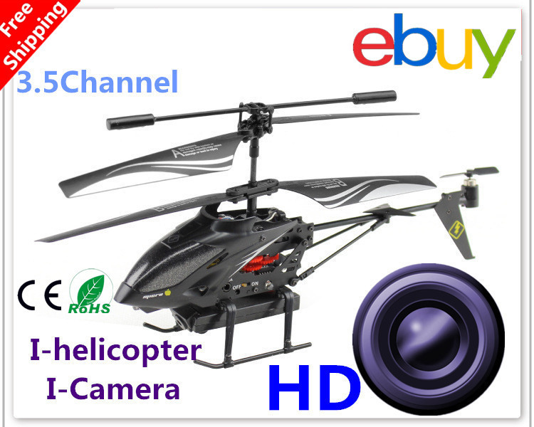 Drone Helicopter Camera Price In India 64gbcamera Drones Ebayquadcopter Motor Propeller Calculator Programelectric Bike With Rc