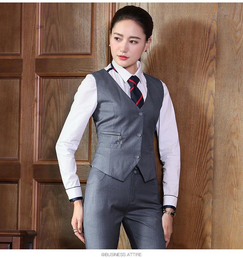 grossiste tailleur chic pour femme acheter les meilleurs tailleur chic pour femme lots de la. Black Bedroom Furniture Sets. Home Design Ideas