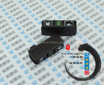 Hn10 Auxiliary Switch - Buy Switch,Centrifugal Switch,Electric Switch  Product on Alibaba com