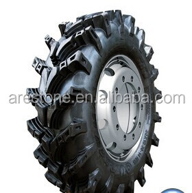 best price atv tyre wholesale to international markets