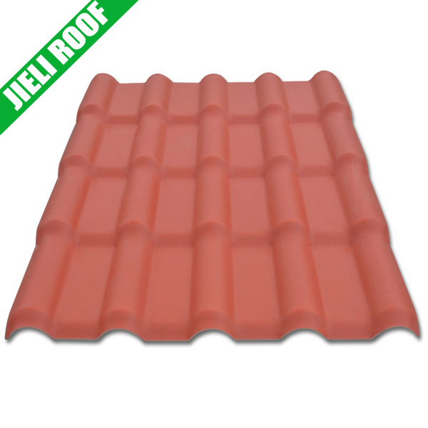 High Tensile Anti Weathering Plastic Terracotta Bamboo Roof Shingles Price    Buy Bamboo Roof,Plastic Roof Shingles,Bamboo Roofing Price Product On  Alibaba. ...