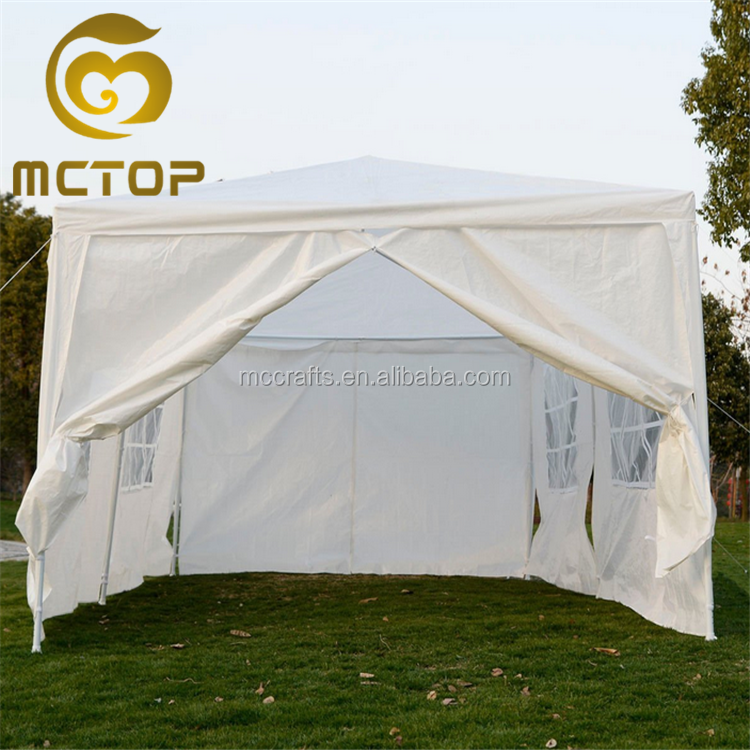 Wedding new design durable used custom white cheap bell tent & Wedding New Design Durable Used Custom White Cheap Bell Tent - Buy ...