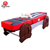 Infared Full Body Ceragem Jade Stone Massage Bed