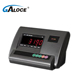 GSI404 platform scale a12 weighing indicator