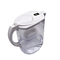 Drinking water use filter jug/ home use water filter machine