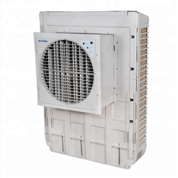 Noiseless Air Conditioner Ac Units For Homes Cooler Box - Buy Ac Units For  Homes,Noiseless Air Conditioner,Cooler Box Product on Alibaba com