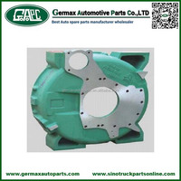 Fly wheel Housing AZ1500010012 for Howo Steyr Auto Parts