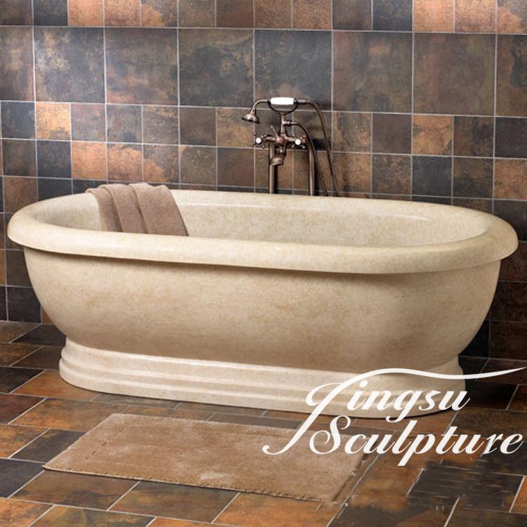 China marble bathtubs manufacturers wholesale 🇨🇳 - Alibaba