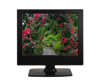 /product-detail/brand-new-12-1-inch-tft-lcd-tv-lcd-television-display-455890984.html