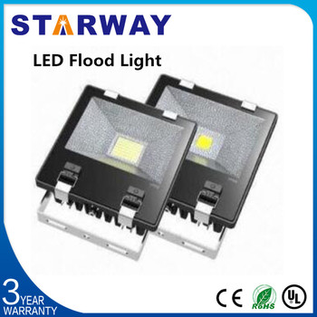 led super lights buy 300 watt led flood light led light flood light. Black Bedroom Furniture Sets. Home Design Ideas