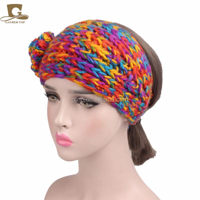 Venta al por mayor modelo para tejer chompa a crochet-Compre online ...