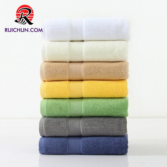 2153a7638eb Ontdek de fabrikant Towelie Handdoek van hoge kwaliteit voor Towelie  Handdoek bij Alibaba.com