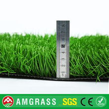 Natural Soccer Synthetic Artificial Lawn/ HIGH QUALITY LAWN OF ARTIFICIAL STRAW