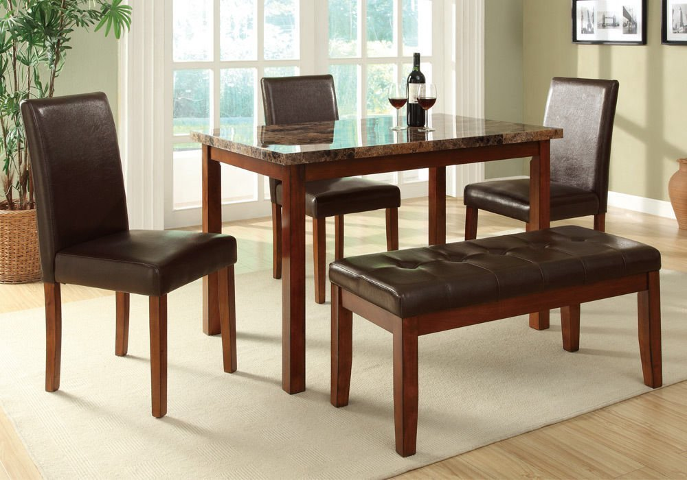 Cheap Bench Seat Dining, find Bench Seat Dining deals on line at ...