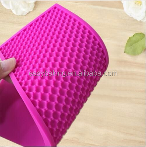 pearl silicone mold..jpg
