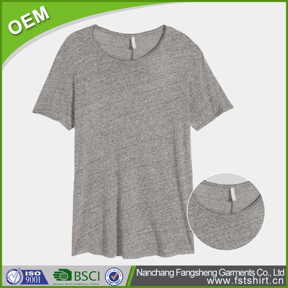 Top products hot selling new 2016 big tall wholesale t shirts , sports t-shirt , plain t-shirts