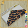 Wholesale cellphone belt bag microfiber camera cleaning pouchcell phone bag case pouch, sublimation case/phone case