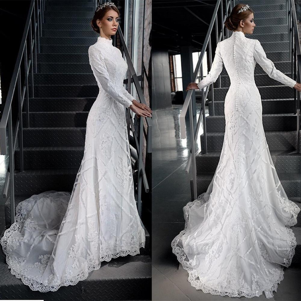 Cari Terbaik gaun pengantin kristen Produsen dan gaun pengantin