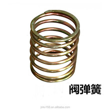 HONGHUA HHF5200/HHF80/HHF1000 Mud Pump Spare Parts and Mud Pump Spare: Valve spring