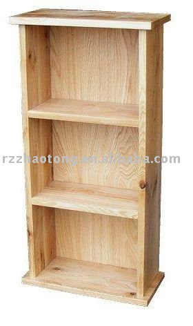 sc 1 st  Alibaba & Oak Dvd Cabinet Wholesale Dvd Cabinet Suppliers - Alibaba