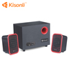 /product-detail/high-end-2-1-wireless-home-speaker-system-for-laptop-computer-multimedia-home-theater-60722089950.html