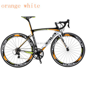 Best quality factory carbon road bike multy color decals frame carbon road bike red/blue/grey racing road bike