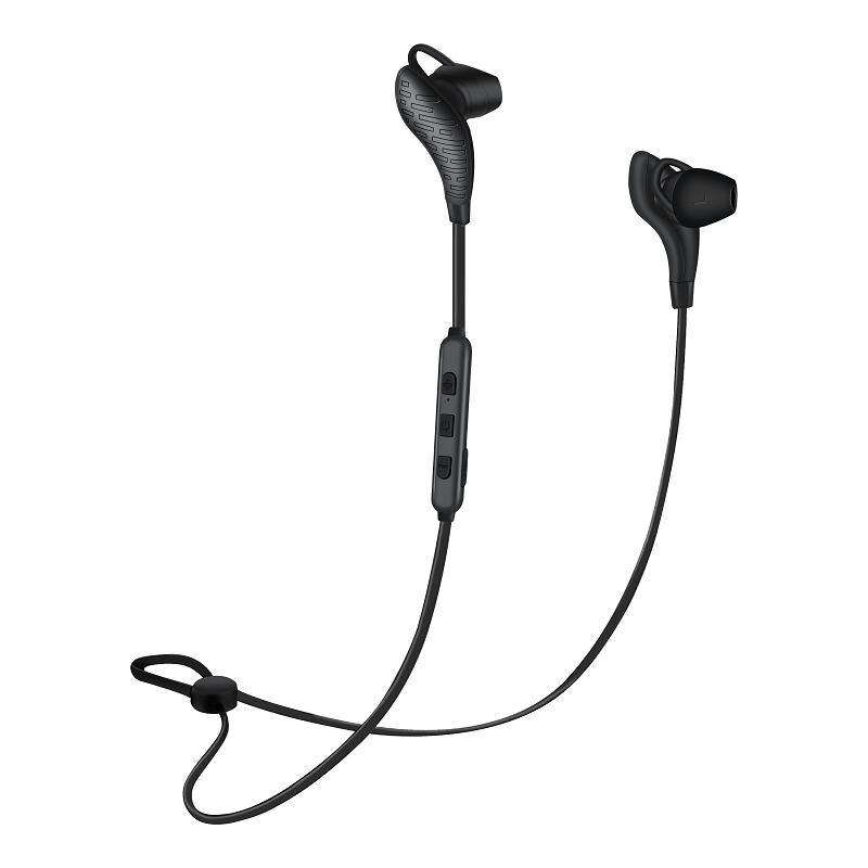 3021230d95e Hot in USA CE Rohs FCC certification 2017 bluetooth headphone bluetooth 4.1  earphone,best wireless earbuds