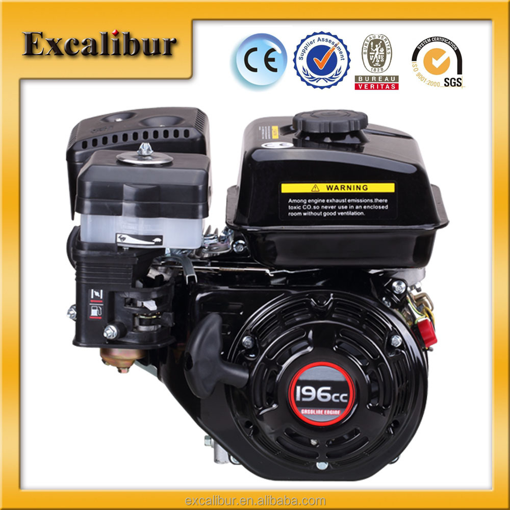 China Ohv Motor, China Ohv Motor Manufacturers and Suppliers on ...