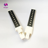 In Stock Cheap Professional 6W/9W UV Lamp Tube Nail Tube LED Bulb