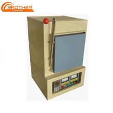 Stable Electric kiln for ceramic tiles for sintering