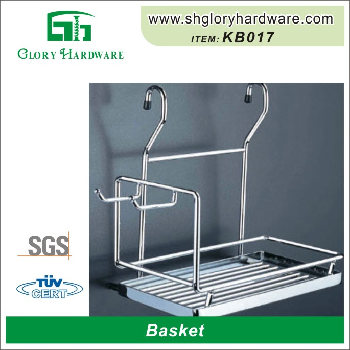 quality useful motorcycle front basket