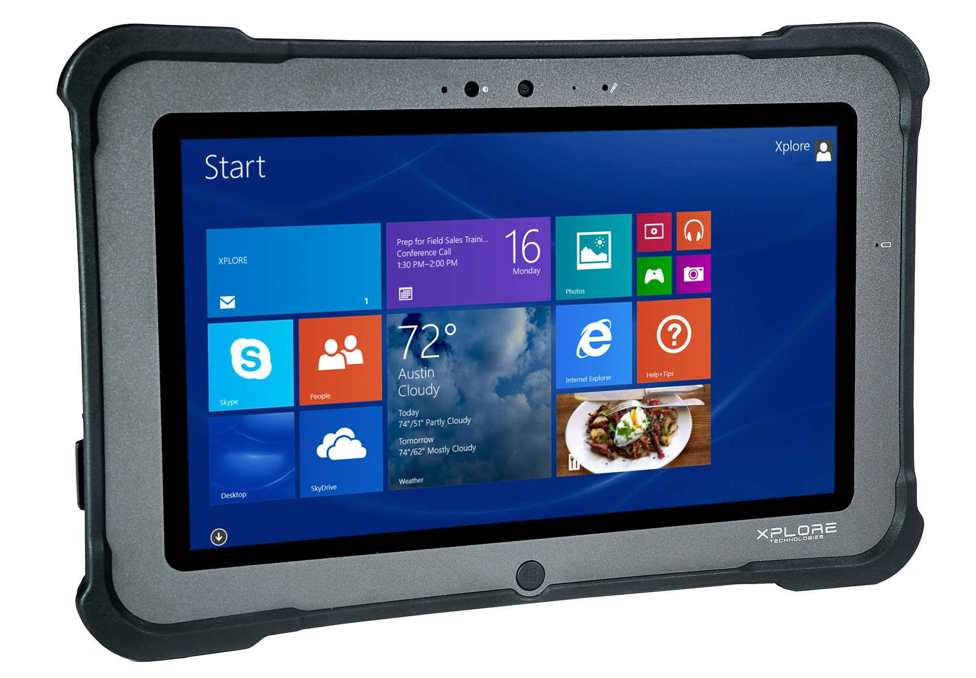 POSRUS Antiglare Touch screen protector for Siemens Simatic TP1200 HMI Comfort Panel