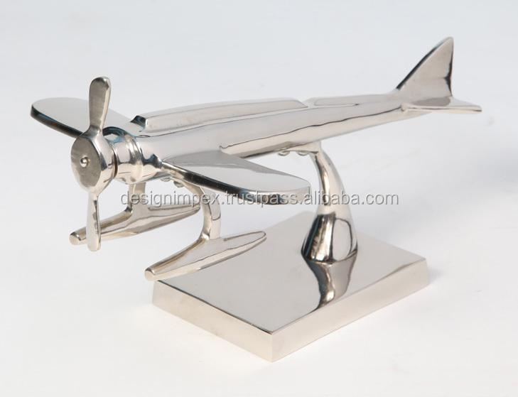 Aluminio Decorativo Reales Fuerzas Aéreas Sauditas Pantalla Aviones ...