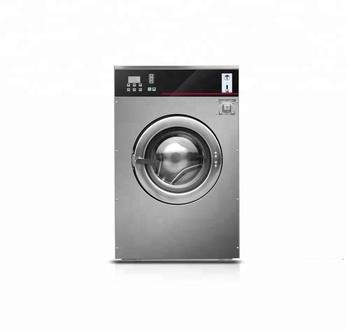 Industrielle Waschmaschine Preise Gewerbliche Waschmaschine Lg Waschmaschine Buy Industrielle Waschmaschine Preise,Kommerziellen Waschmaschine