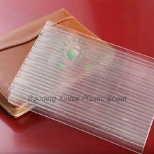Whoelsae appliqued bling bling hot fix fashion cheap Handmade design crystal polycarbonate hollow sheet