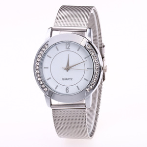 d53bed21e84 Top Luxury Watches Women