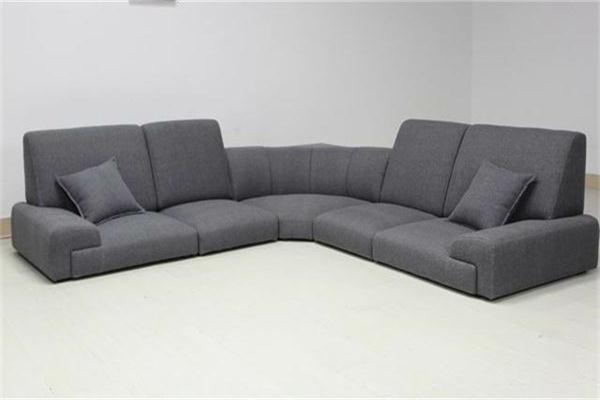 Low Floor Sofa Seating Cushions