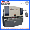 accurl amada CNC Plate 100Tons 3500mm Bending machine mini used Hydraulic Press Brake