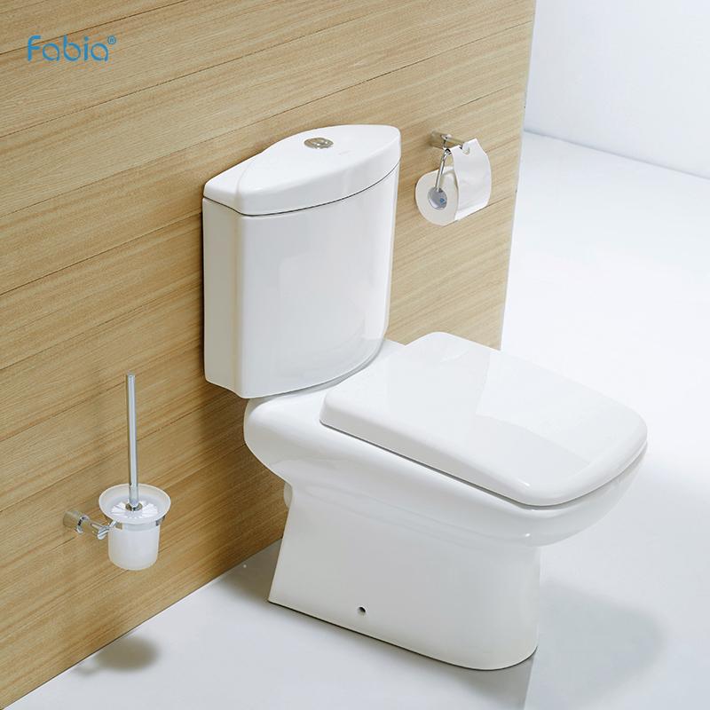 Ba o de porcelana sanitaria inodoro uf asiento del inodoro for Piezas sanitarias para banos