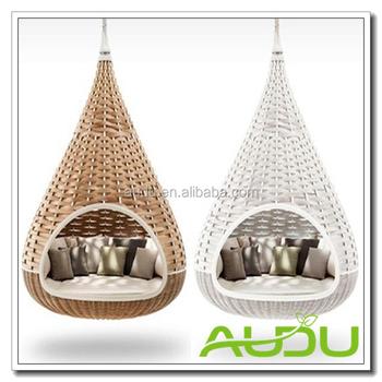 audu indoor swing for adults yoga swing indoor home swing. Black Bedroom Furniture Sets. Home Design Ideas